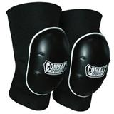 Ground and Pound Elbow Pads